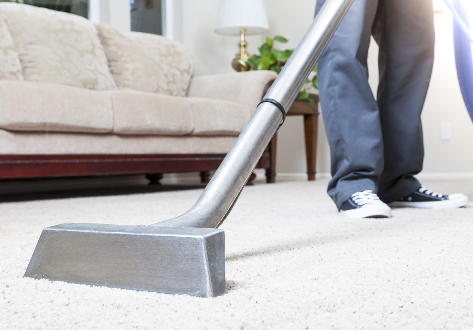 3-carpet-cleaning-